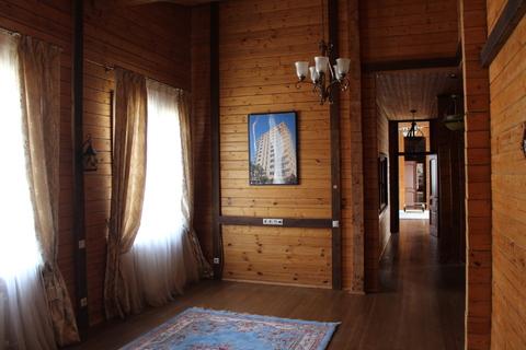 Продаю гостиницу на Красной поляне 1500кв.м. - Фото 3