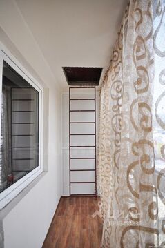 Продажа квартиры, Южно-Сахалинск, Ул. Комсомольская - Фото 1