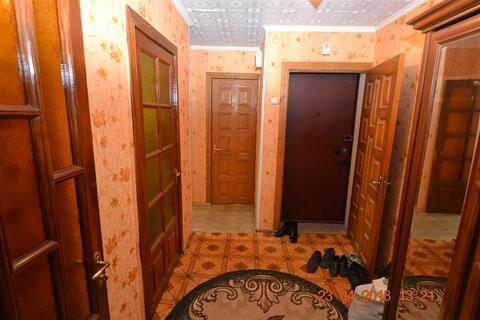 Продается 2-к квартира (хрущевка) по адресу г. Липецк, ул. . - Фото 2