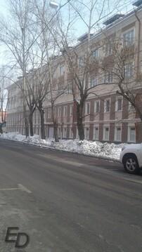 Аренда псн, м. Бауманская, Переведеновская Нов - Фото 1