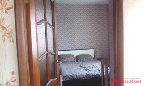 Аренда дома, Хабаровск, Дом по ул. Старославянская - Фото 2