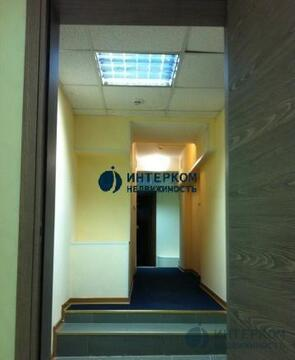 Сдам офисное помещение, около метро (1 минута), цоколь, отдельный вход - Фото 4