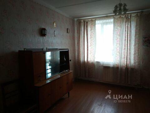 Продажа квартиры, Калязин, Калязинский район, Ул. Коминтерна - Фото 2