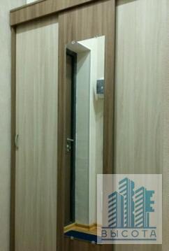 Аренда квартиры, Екатеринбург, Ул. Евгения Савкова - Фото 5