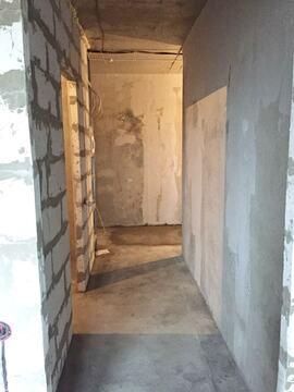 Квартира в Сходне - Фото 3