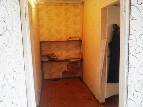Квартира в Северном р-не - Фото 5
