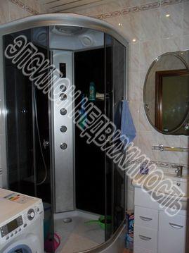 Продается 2-к Квартира ул. 50 лет Октября - Фото 5