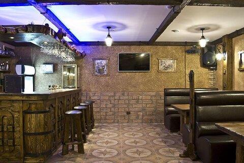 Продается готовый ресторанный бизнес - Фото 1