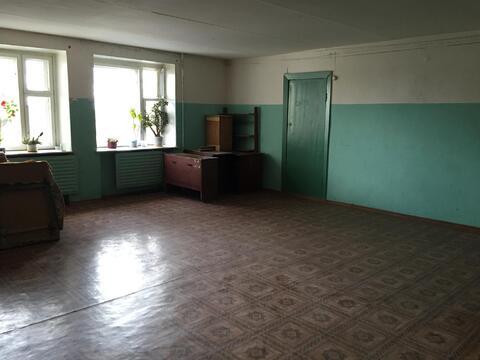 Комната 21 кв.м на Ушакова - Фото 2