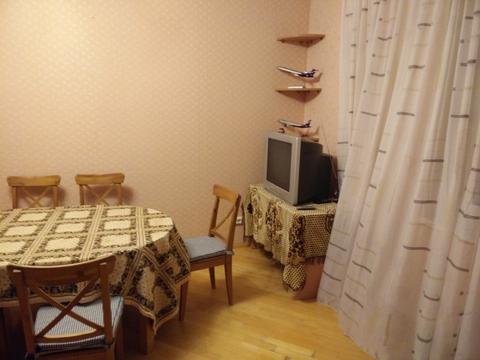 Сдам квартиру на долгий срок - Фото 3