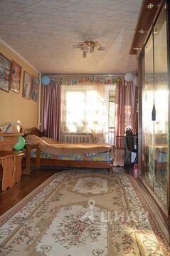 Продажа комнаты, Калуга, Ул. Чехова - Фото 1