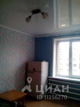 Продажа комнаты, Саранск, Ул. Транспортная - Фото 2