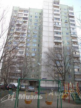 2-к кв. Москва Филевский бул, 20 (54.0 м) - Фото 2