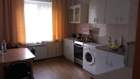 Сдам 3х комнатную квартиру в Заволжском районе - Фото 1