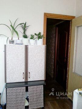 Продажа комнаты, Ул. Трофимова - Фото 2