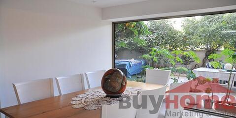 Купить квартиру в израиле цены в рублях