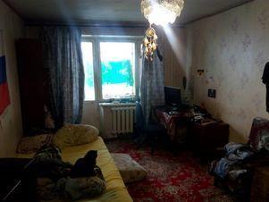 Аренда квартиры, Пенза, Ул. Одесская - Фото 2