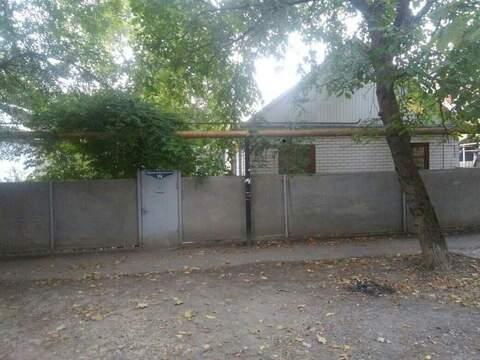 Продается: дом 42.4 м2 на участке 7.3 сот, Продажа домов и коттеджей в Ессентуках, ID объекта - 502707962 - Фото 1