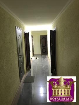 Сдается в аренду дом - Фото 3