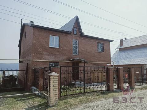 Объявление №64321953: Продажа дома. Ревда