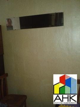 Комнаты, пер. 2-й Норский, д.5 к.А - Фото 3