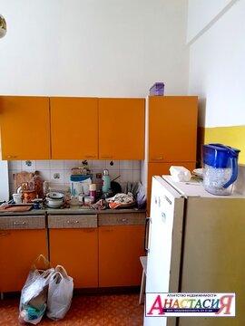 Хорошая квартира рядом с метро Сокол. - Фото 3
