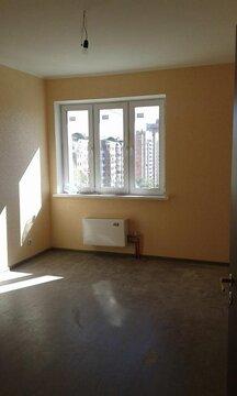 3-комнатная квартира в Красногорске - Фото 1