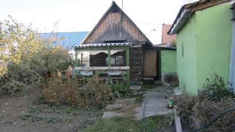 Дом на Южном ул. 12-я Линия - Фото 3