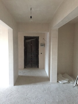 Продается квартира 100 кв.м. в новом доме в центре Пятигорска - Фото 4