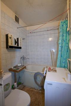 Сдам квартиру в Александрове, ул Ческа Липа - Фото 4
