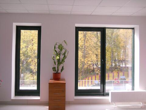Офисное помещение, 68 м2 - Фото 2