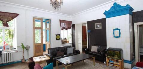 Продажа квартиры, Купить квартиру Рига, Латвия по недорогой цене, ID объекта - 313136576 - Фото 1