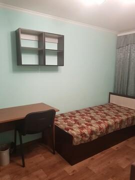 Сдаю комнату для двух девушек - Фото 2