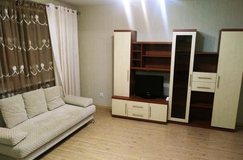 Аренда квартиры, Вологда, Улица Леденцова - Фото 3