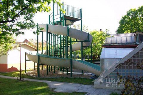 Аренда дома посуточно, Молоденово, Одинцовский район, 6 - Фото 2