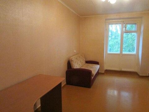 Продам комнату в 4 к.к. - Фото 1