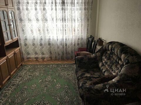 Аренда квартиры, Курск, Ул. Союзная - Фото 2