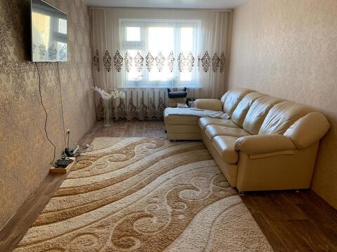Продажа квартиры, Казань, Ул. Маршала Чуйкова - Фото 2