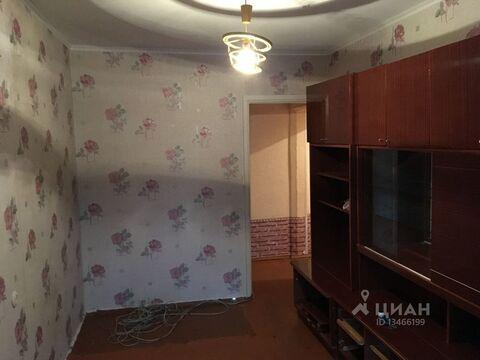 Аренда квартиры, Северодвинск, Ул. Арктическая - Фото 2