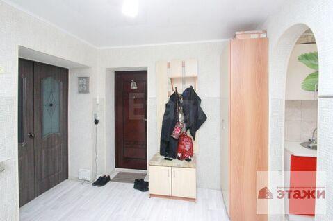 Трехкомнатная квартира с ремонтом - Фото 1