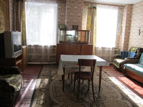 Объявление №51645829: Продаю 3 комн. квартиру. Алексин, ул. Металлистов, 19,