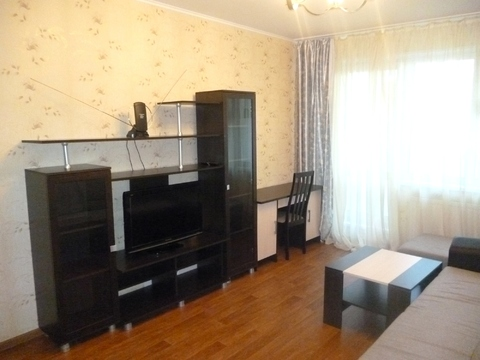 Сдам 2-комнатную квартиру ул. Овчинникова 29б - Фото 1