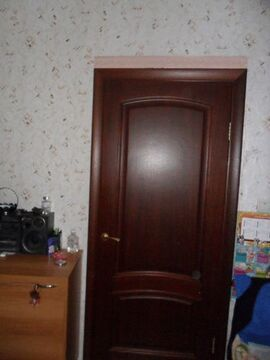 Продажа квартиры, м. Теплый стан, Г. Троицк - Фото 4