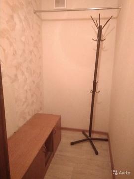1-к Квартира Песоченская улица - Фото 5