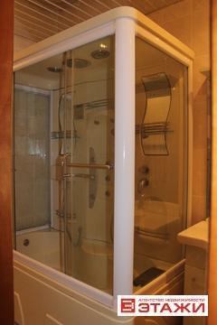 Продам трехкомнатную квартиру повышенной комфортности в центре - Фото 4