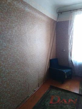 Комнаты, ул. Героев Танкограда, д.106 - Фото 3