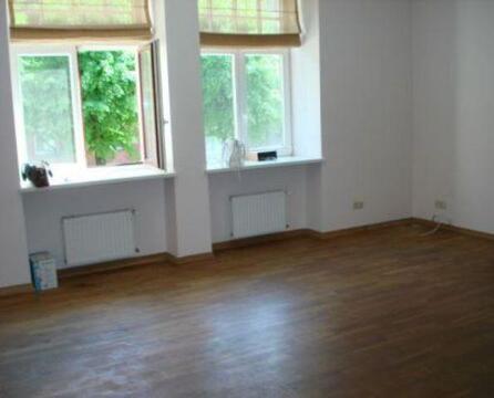 Продажа квартиры, Купить квартиру Рига, Латвия по недорогой цене, ID объекта - 313136397 - Фото 1