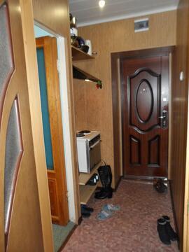 Квартира с отличным ремонтом. - Фото 5