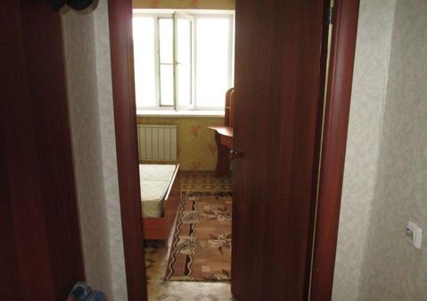 Продажа квартиры, Горно-Алтайск, Коммунистический пр-кт. - Фото 4