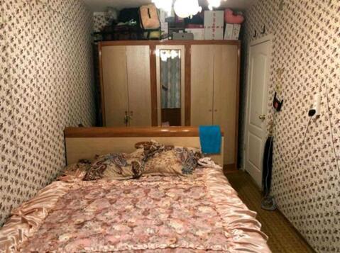Продажа квартиры, Якутск, Ул. Билибина - Фото 2